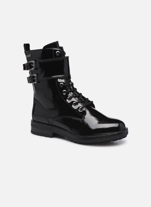 Stiefeletten & Boots Damen Cloa