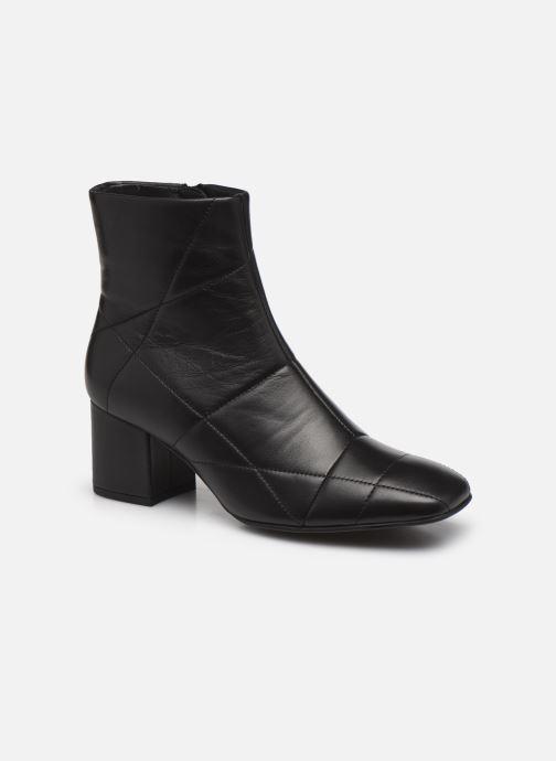 Stiefeletten & Boots Damen PARIS