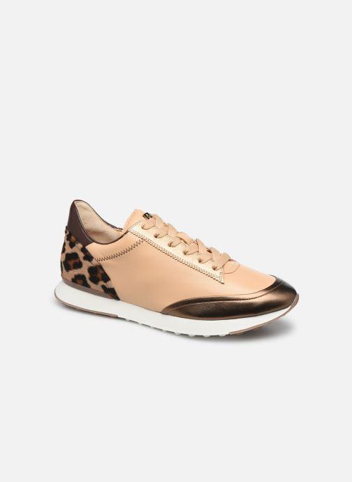 Sneakers Dames REGARD