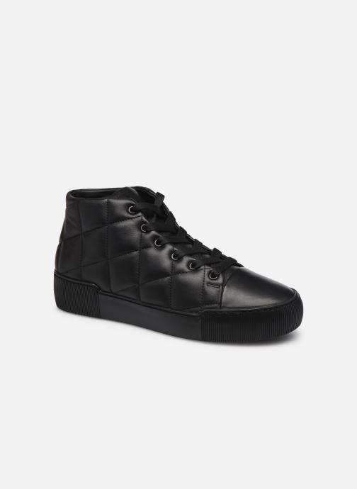 Sneaker Damen STEPPER