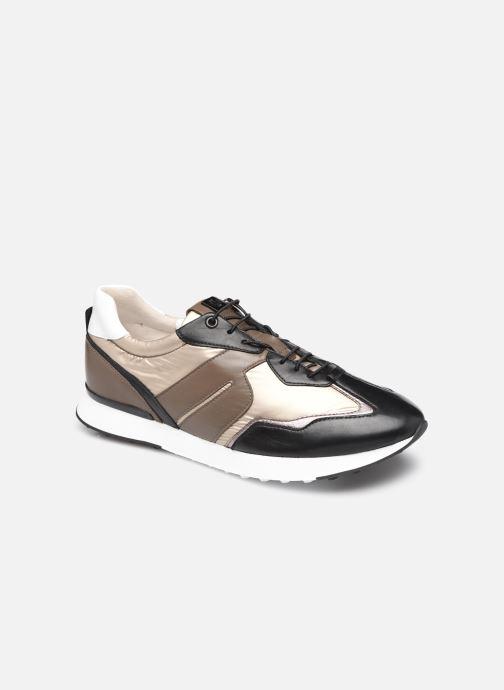 Sneakers Dames RUSH