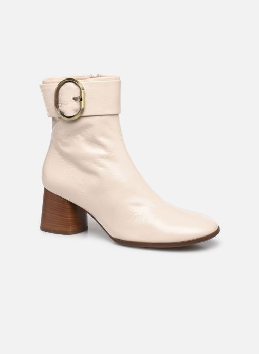 Boots en enkellaarsjes Dames CHARLET