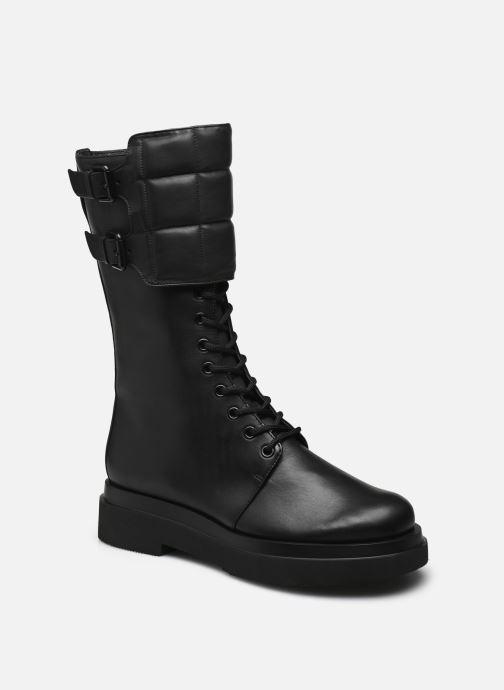 Stiefeletten & Boots Damen INFLUENCER