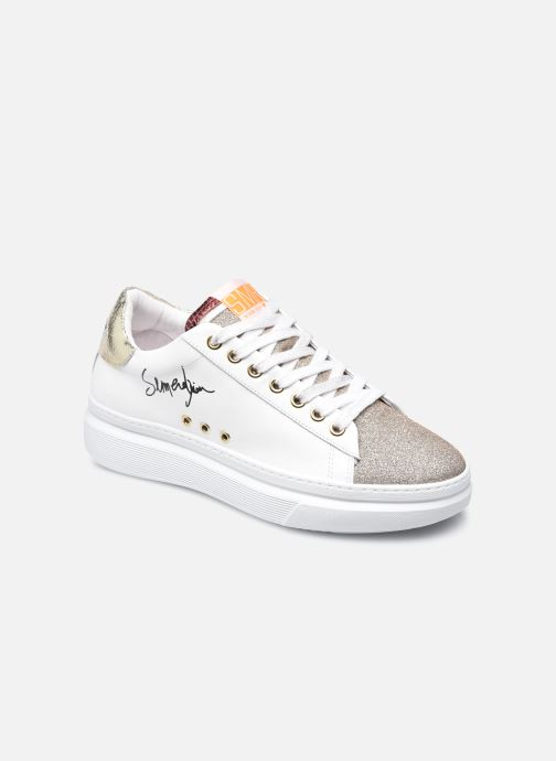 Sneakers Dames SHARY