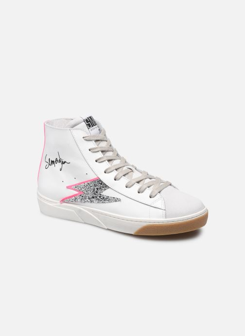 Sneaker Damen GOIA