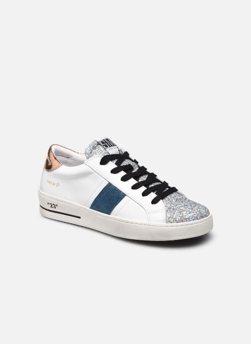 Sneakers Donna RIKA