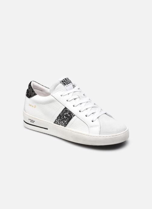 Sneaker Damen RIKA