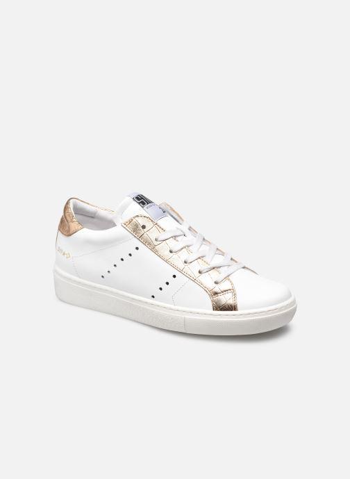 Sneakers Dames GRACE