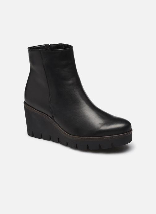 Boots en enkellaarsjes Dames RITUS