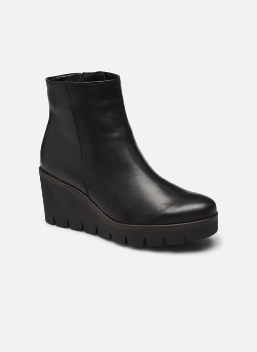 Stiefeletten & Boots Damen RITUS