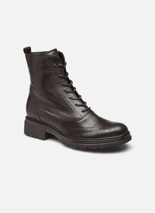 Bottines et boots Femme LENUS