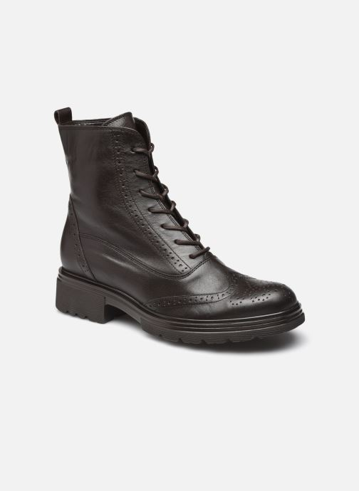 Stiefeletten & Boots Damen LENUS