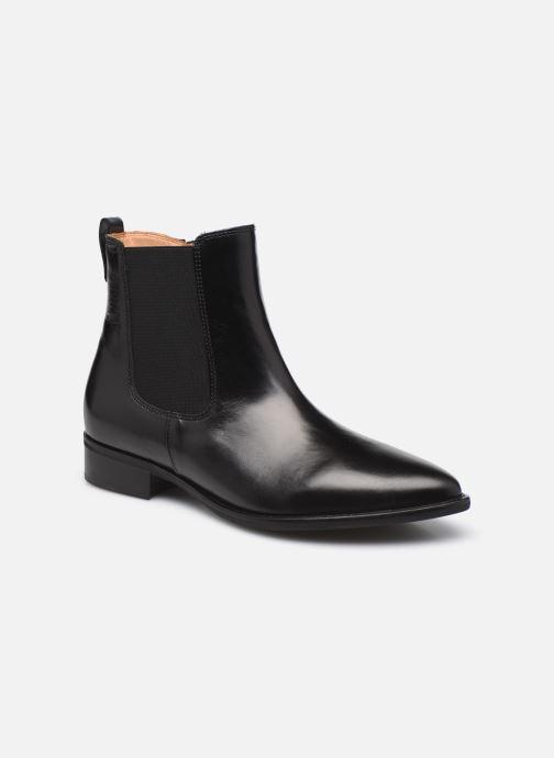 Boots en enkellaarsjes Dames VIOLETUS