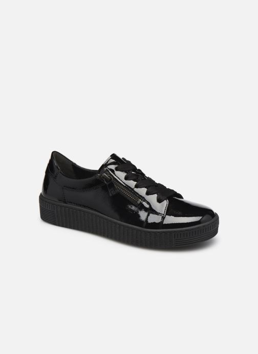 Sneakers Dames APETUS