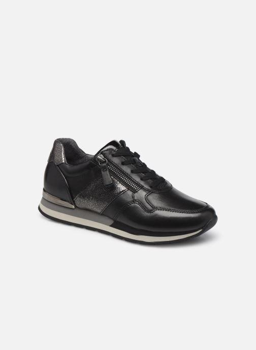 Sneakers Donna IANUS