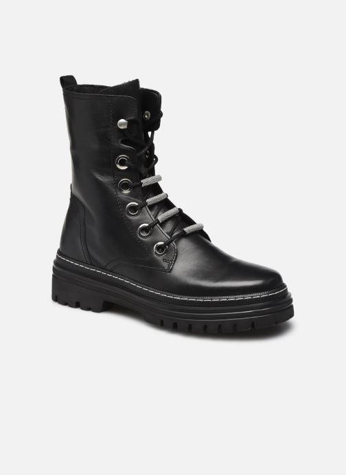 Stiefeletten & Boots Gabor OLLUS schwarz detaillierte ansicht/modell
