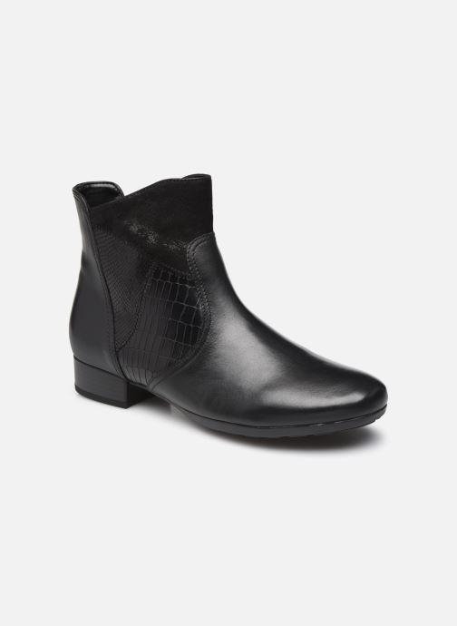 Boots en enkellaarsjes Dames MULTUS
