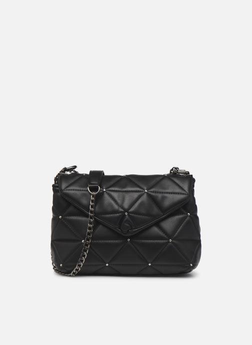 Handtassen Tassen Dana Bag