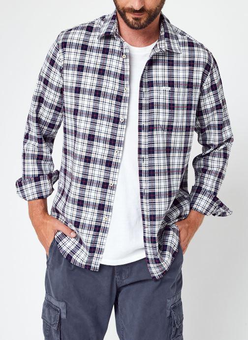 Vêtements Accessoires James