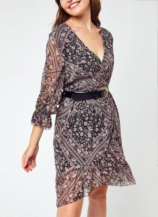 Abbigliamento Accessori Kimberly
