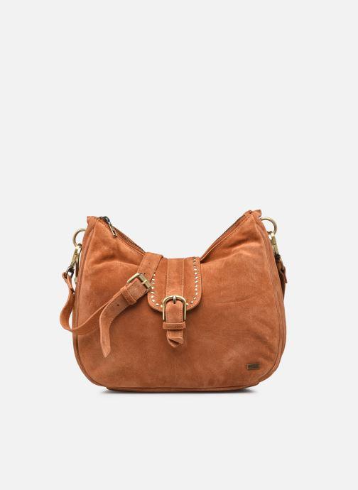 Handtassen Tassen Leandra Bag