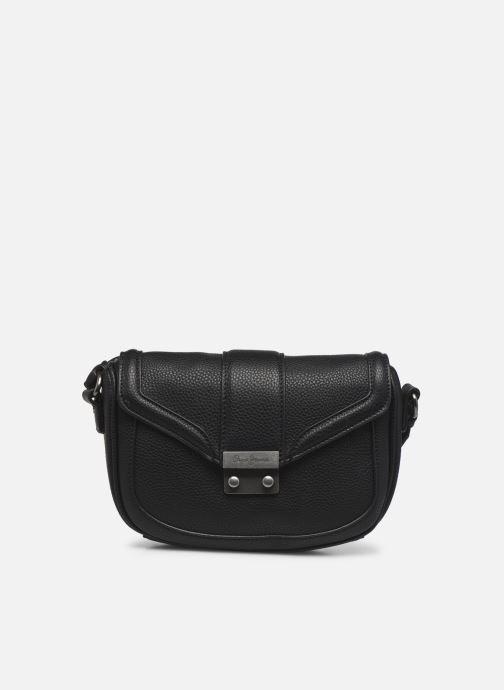 Handtassen Tassen Lena Bag