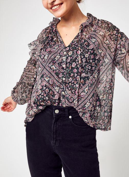Abbigliamento Accessori Lexy