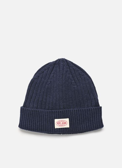Mütze Accessoires Rony Hat