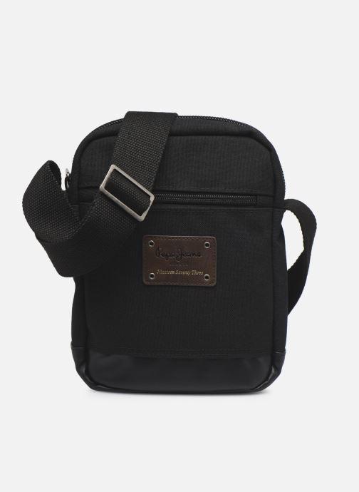 Bolsos de hombre Bolsos Shoulder Bag Dalton