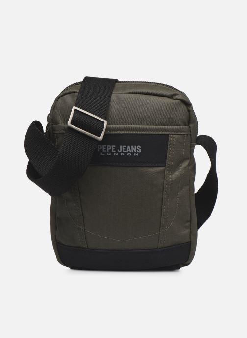 Herentassen Tassen Shoulder Bag Paxton