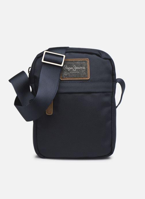 Herentassen Tassen Shoulder Bag Pick Up