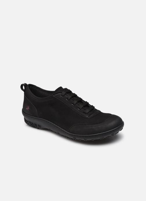 Sneakers Dames ANTIBES 1433