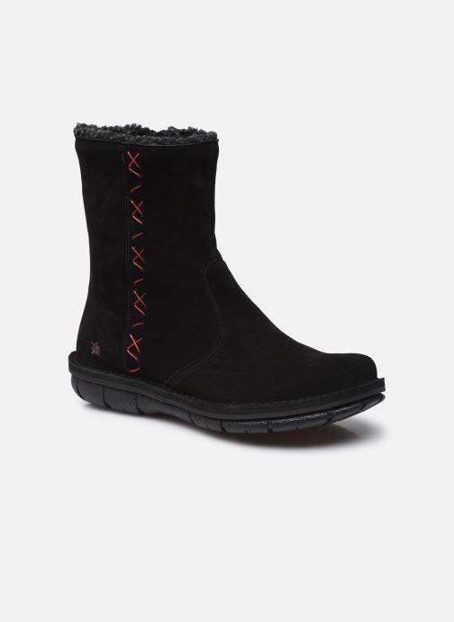 Bottines et boots Femme MISANO 1734