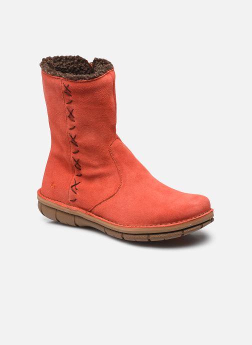 Stiefeletten & Boots Damen MISANO 1734