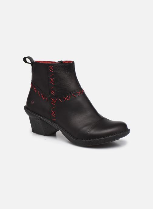 Stiefeletten & Boots Damen OTEIZA 1214