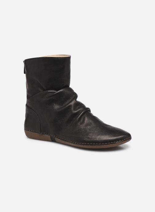 Stiefeletten & Boots Neosens VIURA S3119 schwarz detaillierte ansicht/modell