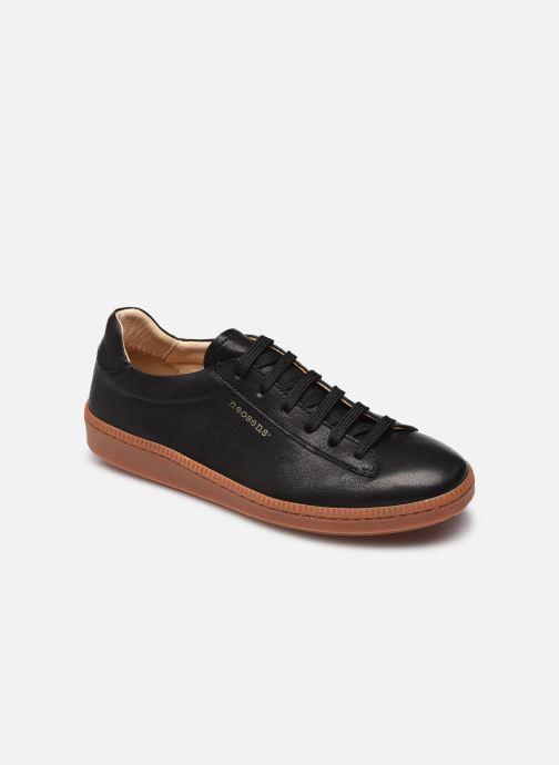 Sneakers Dames TREBBIANO S3240