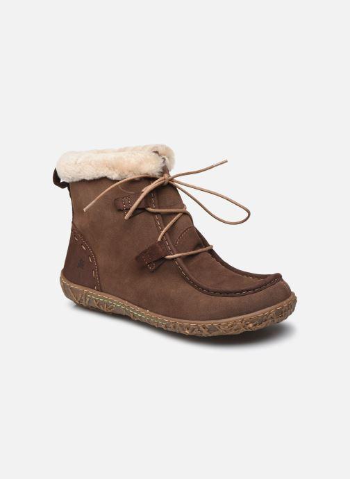 Stiefeletten & Boots Damen NIDO N5449