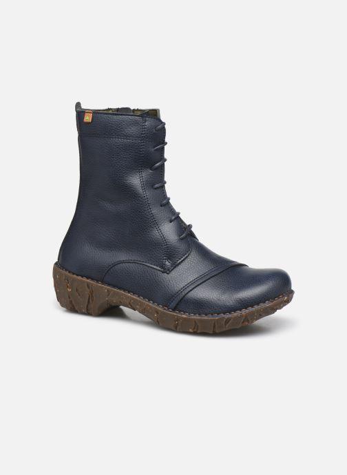 Stiefeletten & Boots Damen YGGDRASIL NG57T