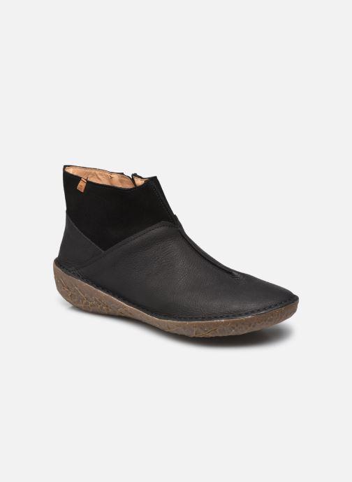 Bottines et boots Femme BORAGO N5724