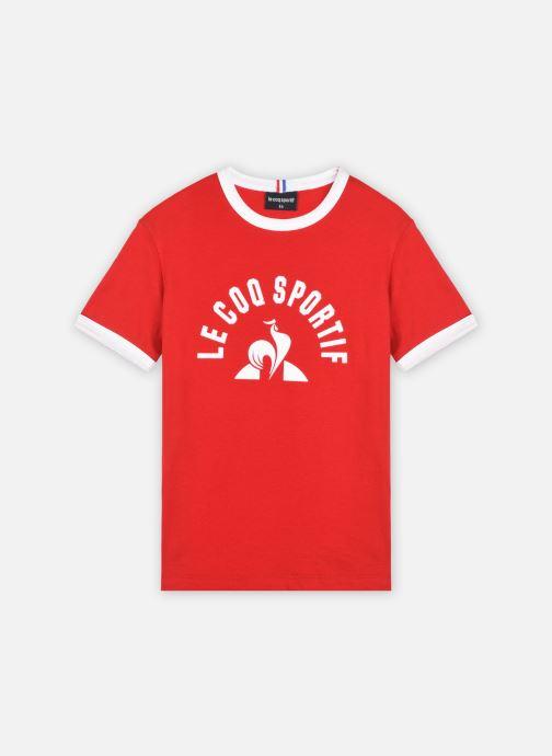 Vêtements Accessoires BAT Tee SS N°3 Enfant