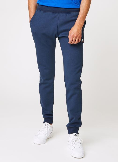 Vêtements Accessoires ESS Pant Slim N°2 M Dress Blues