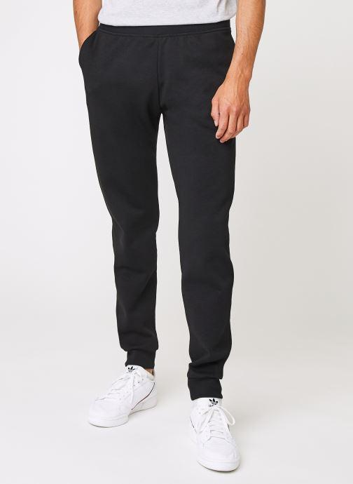 Vêtements Accessoires ESS Pant Regular N°3 M Black