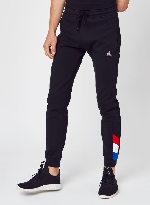 Kleding Accessoires TRI Pant Slim N°1 M Black