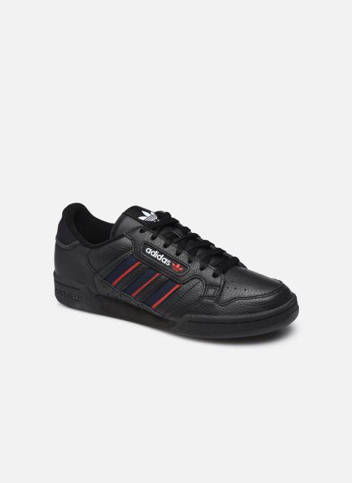 Sneakers Heren Continental 80 Str