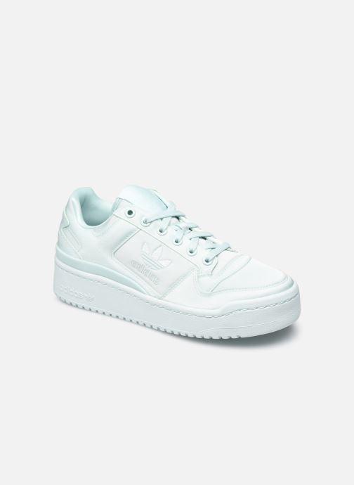 Sneaker Damen Forum Bold W