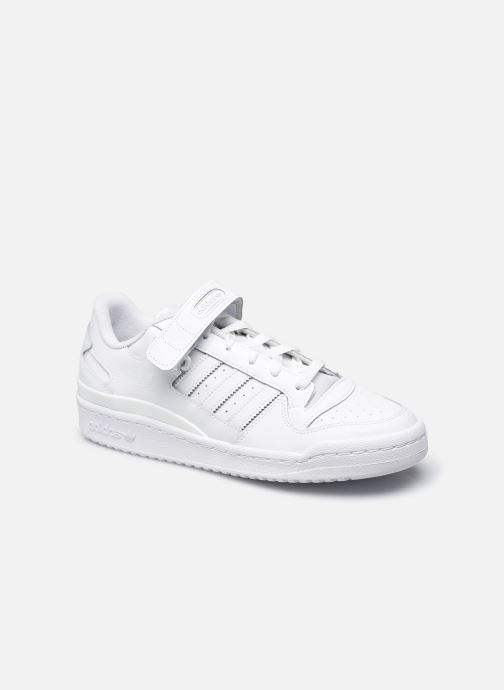 Baskets Homme Forum Low