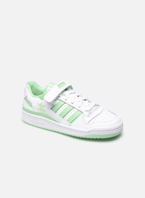 Sneakers Kvinder Forum Low W