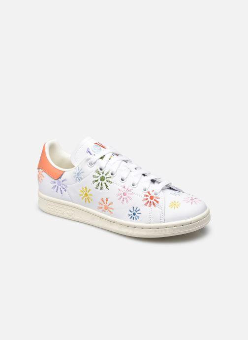Sneaker Damen Stan Smith eco-responsable Pride W