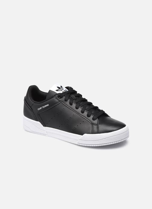 Sneaker Herren Court Tourino